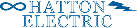 Hatton Electric, Inc. logo